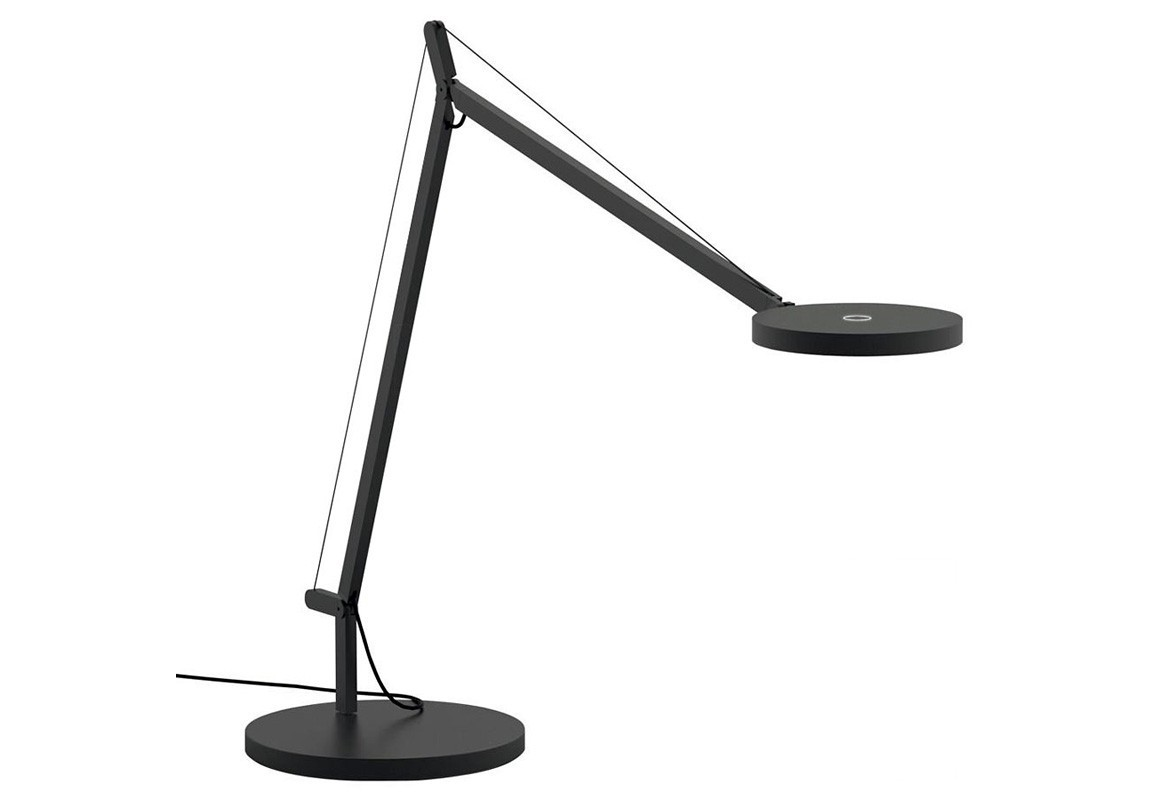 Настольная лампа Artemide 14841568 от thefurnish