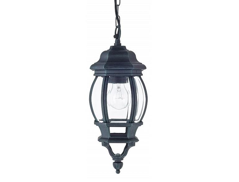 Подвесной светильник ParisПодвесные светильники<br>&amp;lt;div&amp;gt;Вид цоколя: E27&amp;lt;/div&amp;gt;&amp;lt;div&amp;gt;Мощность: 100W&amp;lt;/div&amp;gt;&amp;lt;div&amp;gt;Количество ламп: 1&amp;lt;/div&amp;gt;<br><br>Material: Металл<br>Высота см: 101