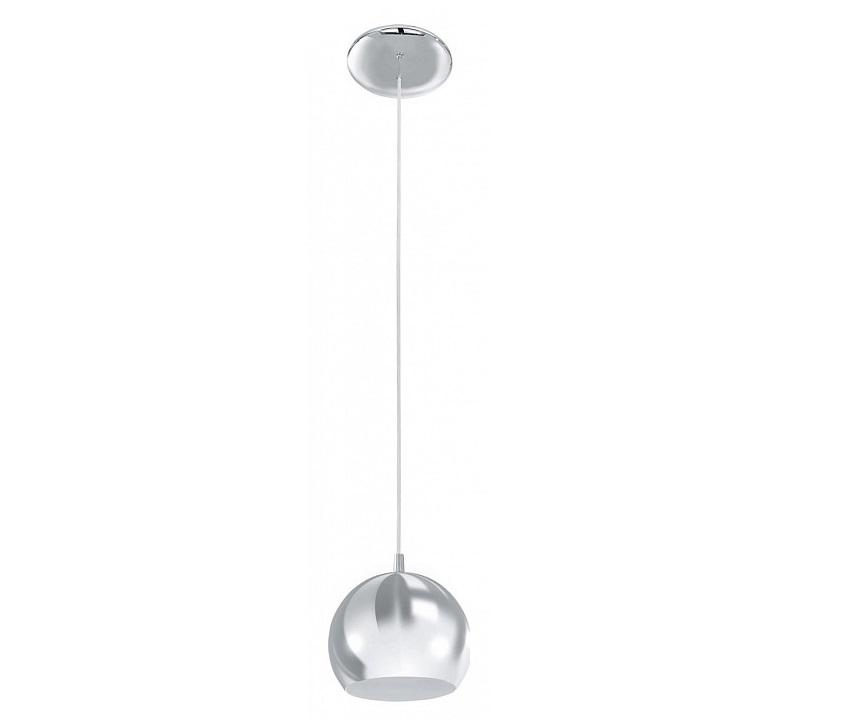Подвесной светильник PettoПодвесные светильники<br>&amp;lt;div&amp;gt;Вид цоколя: GU10&amp;lt;/div&amp;gt;&amp;lt;div&amp;gt;Мощность: 50W&amp;lt;/div&amp;gt;&amp;lt;div&amp;gt;Количество ламп: 1&amp;lt;/div&amp;gt;<br><br>Material: Металл<br>Height см: 110<br>Diameter см: 15