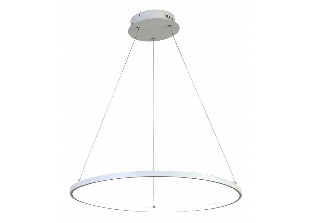 Подвесной светильник GiroПодвесные светильники<br>&amp;lt;div&amp;gt;Вид цоколя: LED&amp;lt;/div&amp;gt;&amp;lt;div&amp;gt;Мощность: 48W&amp;lt;/div&amp;gt;&amp;lt;div&amp;gt;Количество ламп: 1&amp;lt;/div&amp;gt;<br><br>Material: Металл<br>Высота см: 120