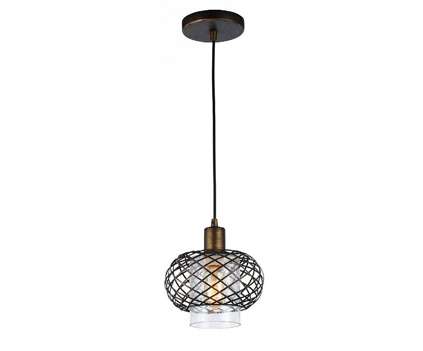 Подвесной светильник NetzwerkПодвесные светильники<br>&amp;lt;div&amp;gt;Вид цоколя: E27&amp;lt;br&amp;gt;&amp;lt;/div&amp;gt;&amp;lt;div&amp;gt;Мощность: 40W&amp;lt;/div&amp;gt;&amp;lt;div&amp;gt;Количество ламп: 1&amp;lt;/div&amp;gt;<br><br>Material: Металл<br>Высота см: 20