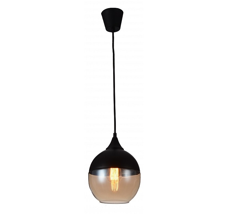 Подвесной светильник KuppeПодвесные светильники<br>&amp;lt;div&amp;gt;Вид цоколя: E27&amp;lt;/div&amp;gt;&amp;lt;div&amp;gt;Мощность: 40W&amp;lt;/div&amp;gt;&amp;lt;div&amp;gt;Количество ламп: 1&amp;lt;/div&amp;gt;<br><br>Material: Металл<br>Height см: 25<br>Diameter см: 20