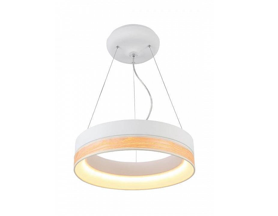 Подвесной светильник LedinoПодвесные светильники<br>&amp;lt;div&amp;gt;Вид цоколя: LED&amp;lt;/div&amp;gt;&amp;lt;div&amp;gt;Мощность: 43W&amp;lt;/div&amp;gt;&amp;lt;div&amp;gt;Количество ламп: 1&amp;lt;/div&amp;gt;<br><br>Material: Металл<br>Height см: 10.5<br>Diameter см: 44