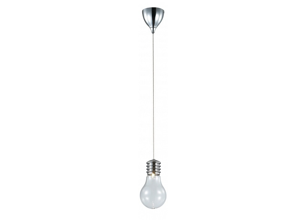 Подвесной светильник NorinПодвесные светильники<br>&amp;lt;div&amp;gt;Вид цоколя: G4&amp;lt;/div&amp;gt;&amp;lt;div&amp;gt;Мощность: 35W&amp;lt;/div&amp;gt;&amp;lt;div&amp;gt;Количество ламп: 1&amp;lt;/div&amp;gt;<br><br>Material: Металл<br>Height см: 147<br>Diameter см: 10