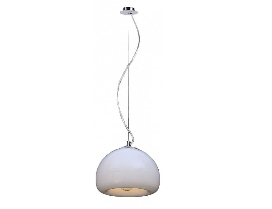 Подвесной светильник XiloПодвесные светильники<br>&amp;lt;div&amp;gt;Вид цоколя: E27&amp;lt;/div&amp;gt;&amp;lt;div&amp;gt;Мощность: 60W&amp;lt;/div&amp;gt;&amp;lt;div&amp;gt;Количество ламп: 1&amp;lt;/div&amp;gt;<br><br>Material: Металл<br>Height см: 12<br>Diameter см: 18