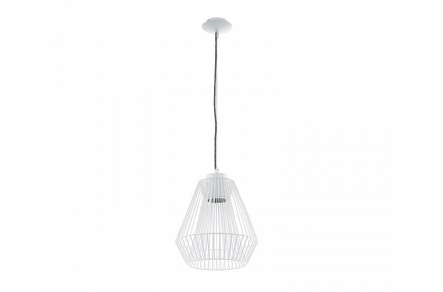 Подвесной светильник PiastreПодвесные светильники<br>&amp;lt;div&amp;gt;Вид цоколя: LED&amp;lt;/div&amp;gt;&amp;lt;div&amp;gt;Мощность: 7W&amp;lt;/div&amp;gt;&amp;lt;div&amp;gt;Количество ламп: 1&amp;lt;/div&amp;gt;<br><br>Material: Металл<br>Height см: 110<br>Diameter см: 30