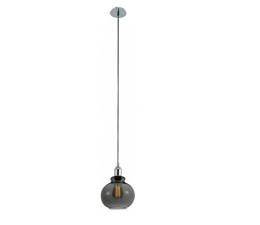 Подвесной светильник OllaПодвесные светильники<br>&amp;lt;div&amp;gt;Вид цоколя: E27&amp;lt;/div&amp;gt;&amp;lt;div&amp;gt;Мощность: 60W&amp;lt;/div&amp;gt;&amp;lt;div&amp;gt;Количество ламп: 1&amp;lt;/div&amp;gt;<br><br>Material: Стекло<br>Высота см: 26