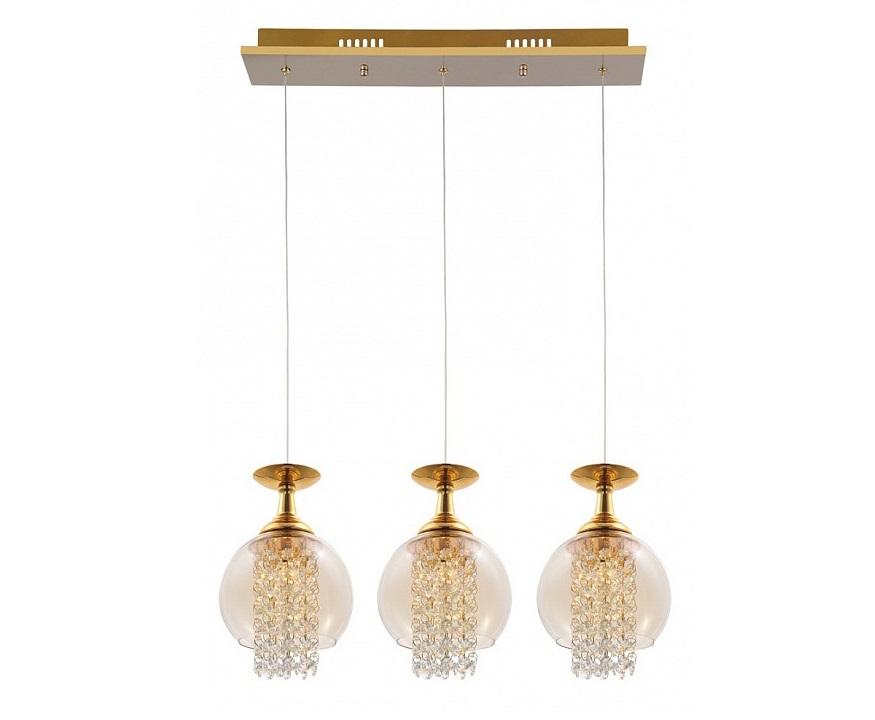 Подвесной светильник ChikПодвесные светильники<br>&amp;lt;div&amp;gt;Вид цоколя: G4&amp;lt;/div&amp;gt;&amp;lt;div&amp;gt;Мощность: 20W&amp;lt;/div&amp;gt;&amp;lt;div&amp;gt;Количество ламп: 3&amp;lt;/div&amp;gt;<br><br>Material: Стекло<br>Length см: 52<br>Width см: 15<br>Height см: 23<br>Diameter см: 15