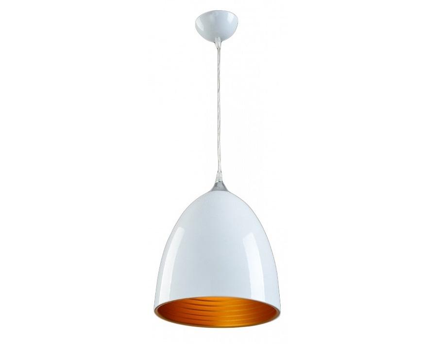 Подвесной светильникПодвесные светильники<br>&amp;lt;div&amp;gt;Вид цоколя: E14&amp;lt;/div&amp;gt;&amp;lt;div&amp;gt;Мощность: 60W&amp;lt;/div&amp;gt;&amp;lt;div&amp;gt;Количество ламп: 1&amp;lt;/div&amp;gt;<br><br>Material: Металл<br>Height см: 160<br>Diameter см: 25