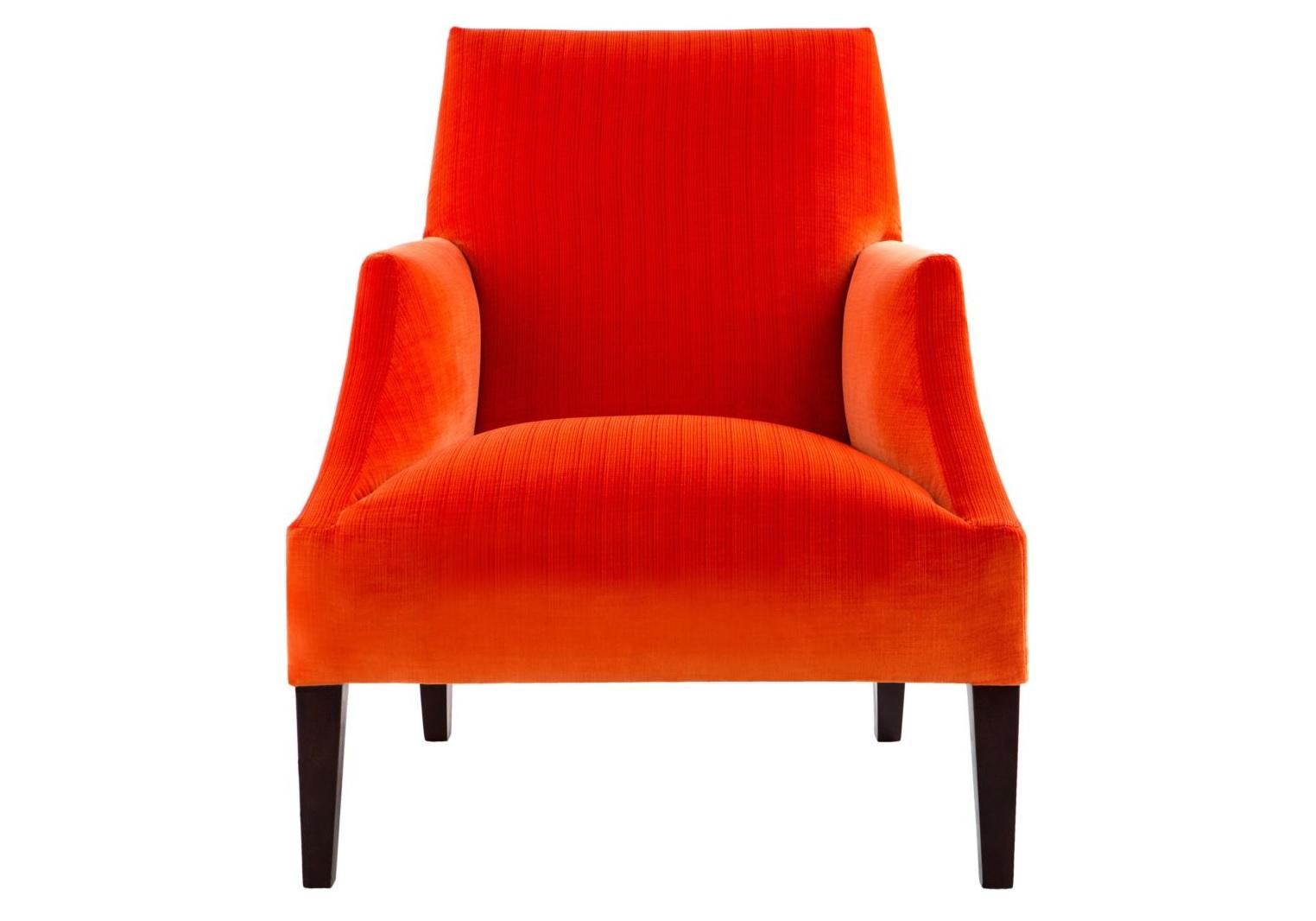 Кресло Limited Edition Gold coast chairИнтерьерные кресла<br><br><br>Material: Текстиль<br>Ширина см: 88<br>Высота см: 86<br>Глубина см: 77