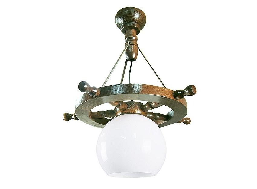 Подвесной светильник Zaklad StolarskiПодвесные светильники<br>&amp;lt;div&amp;gt;Вид цоколя: E27&amp;lt;/div&amp;gt;&amp;lt;div&amp;gt;Мощность: 60W&amp;lt;/div&amp;gt;&amp;lt;div&amp;gt;Количество ламп: 1&amp;lt;/div&amp;gt;<br><br>Material: Стекло<br>Height см: 46<br>Diameter см: 33