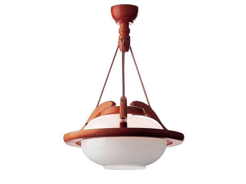 Подвесной светильник Zaklad StolarskiПодвесные светильники<br>&amp;lt;div&amp;gt;Вид цоколя: E27&amp;lt;/div&amp;gt;&amp;lt;div&amp;gt;Мощность: 60W&amp;lt;/div&amp;gt;&amp;lt;div&amp;gt;Количество ламп: 1&amp;lt;/div&amp;gt;<br><br>Material: Стекло<br>Height см: 56<br>Diameter см: 40