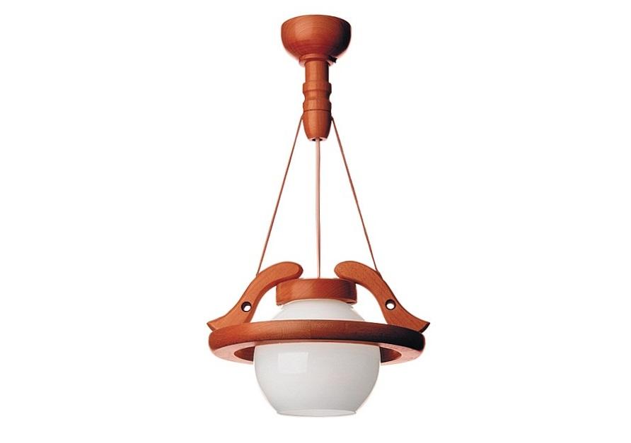 Подвесной светильник Zaklad StolarskiПодвесные светильники<br>&amp;lt;div&amp;gt;Вид цоколя: E27&amp;lt;/div&amp;gt;&amp;lt;div&amp;gt;Мощность: 60W&amp;lt;/div&amp;gt;&amp;lt;div&amp;gt;Количество ламп: 1&amp;lt;/div&amp;gt;<br><br>Material: Стекло<br>Height см: 50<br>Diameter см: 25