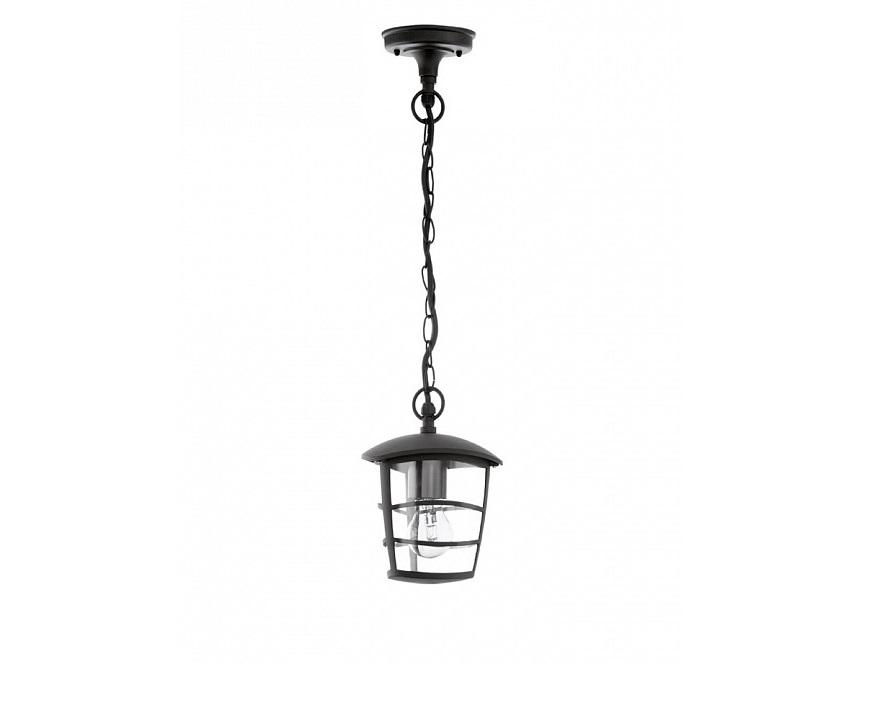 Подвесной светильник AloriaУличные подвесные и потолочные светильники<br>&amp;lt;div&amp;gt;Вид цоколя: E27&amp;lt;/div&amp;gt;&amp;lt;div&amp;gt;Мощность: 60W&amp;lt;/div&amp;gt;&amp;lt;div&amp;gt;Количество ламп: 1&amp;lt;/div&amp;gt;<br><br>Material: Металл<br>Length см: None<br>Width см: 17<br>Depth см: 17<br>Height см: 68.5