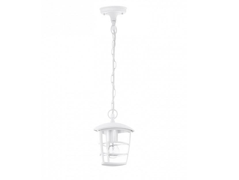 Подвесной светильник AloriaУличные подвесные и потолочные светильники<br>&amp;lt;div&amp;gt;Вид цоколя: E27&amp;lt;/div&amp;gt;&amp;lt;div&amp;gt;Мощность: 60W&amp;lt;/div&amp;gt;&amp;lt;div&amp;gt;Количество ламп: 1&amp;lt;/div&amp;gt;<br><br>Material: Металл<br>Length см: 17<br>Width см: 17<br>Height см: 68.5