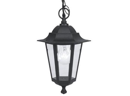 """Подвесной светильник """"Laterna 4"""""""