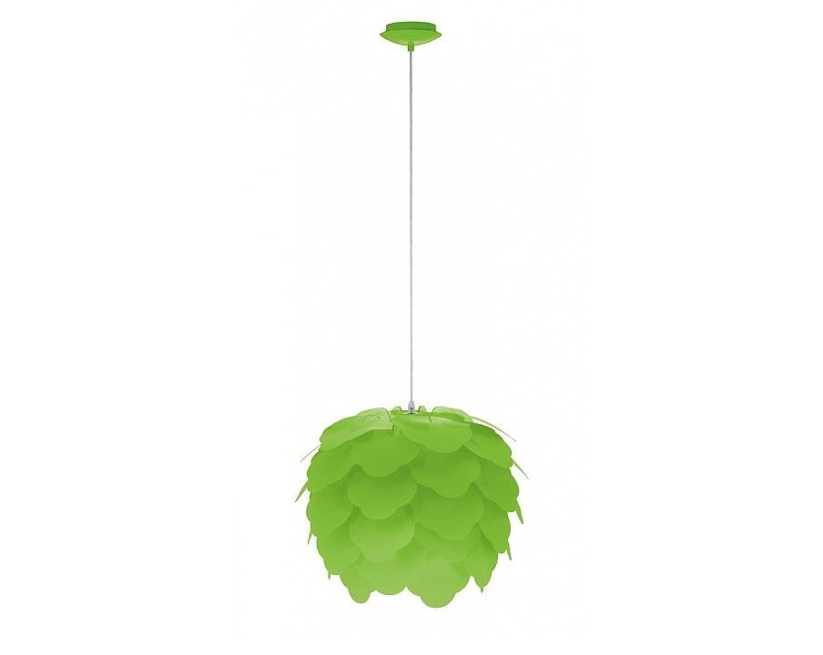 """Подвесной светильник """"Filetta"""""""