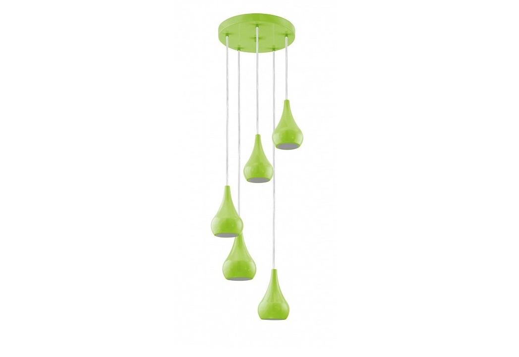 Подвесной светильник NibbiaПодвесные светильники<br>&amp;lt;div&amp;gt;Вид цоколя: E14&amp;lt;/div&amp;gt;&amp;lt;div&amp;gt;Мощность: 40W&amp;lt;/div&amp;gt;&amp;lt;div&amp;gt;Количество ламп: 5&amp;lt;/div&amp;gt;<br><br>Material: Сталь<br>Height см: 110<br>Diameter см: 34.5