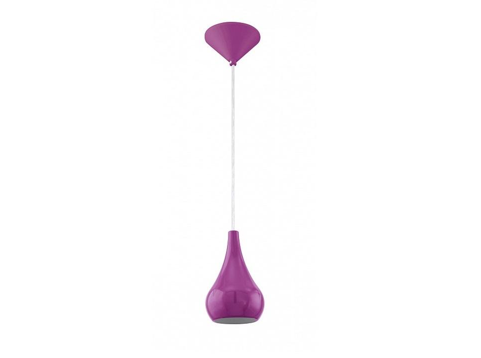 """Подвесной светильник """"Nibbia"""""""