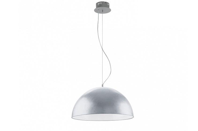 Подвесной светильник GaetanoПодвесные светильники<br>&amp;lt;div&amp;gt;Вид цоколя: LED&amp;lt;/div&amp;gt;&amp;lt;div&amp;gt;Мощность: 24W&amp;lt;/div&amp;gt;&amp;lt;div&amp;gt;Количество ламп: 1&amp;lt;/div&amp;gt;<br><br>Material: Металл<br>Height см: 110<br>Diameter см: 53