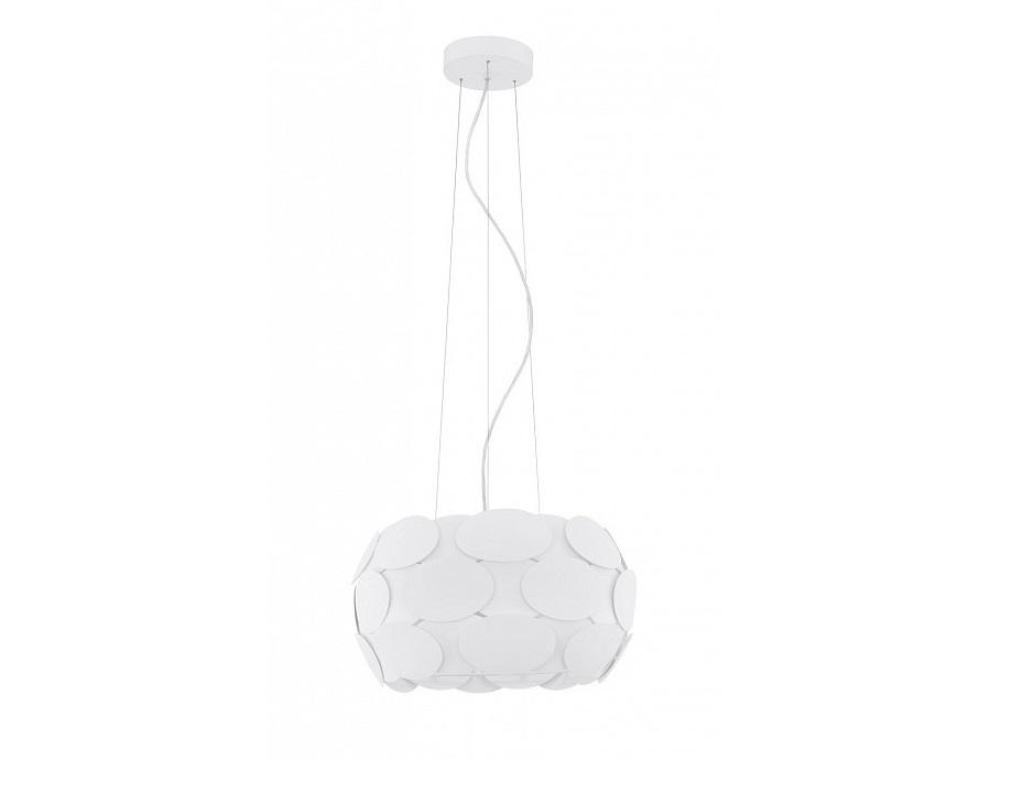 Подвесной светильник MontorioПодвесные светильники<br>&amp;lt;div&amp;gt;Вид цоколя: E27&amp;lt;/div&amp;gt;&amp;lt;div&amp;gt;Мощность: 60W&amp;lt;/div&amp;gt;&amp;lt;div&amp;gt;Количество ламп: 1&amp;lt;/div&amp;gt;<br><br>Material: Хрусталь<br>Height см: 110<br>Diameter см: 23