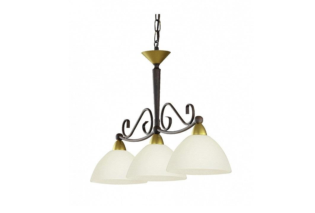Подвесной светильник MediciПодвесные светильники<br>&amp;lt;div&amp;gt;Вид цоколя: E14&amp;lt;/div&amp;gt;&amp;lt;div&amp;gt;Мощность: 40W&amp;lt;/div&amp;gt;&amp;lt;div&amp;gt;Количество ламп: 3&amp;lt;/div&amp;gt;<br><br>Material: Стекло<br>Length см: None<br>Width см: 76<br>Depth см: 17<br>Height см: 110