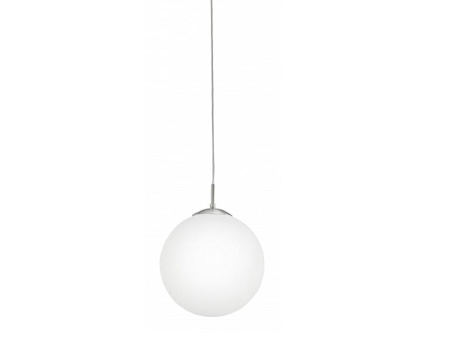 Подвесной светильник RondoПодвесные светильники<br>&amp;lt;div&amp;gt;Вид цоколя: E27&amp;lt;/div&amp;gt;&amp;lt;div&amp;gt;Мощность: 60W&amp;lt;/div&amp;gt;&amp;lt;div&amp;gt;Количество ламп: 1&amp;lt;/div&amp;gt;<br><br>Material: Стекло<br>Height см: 110<br>Diameter см: 30