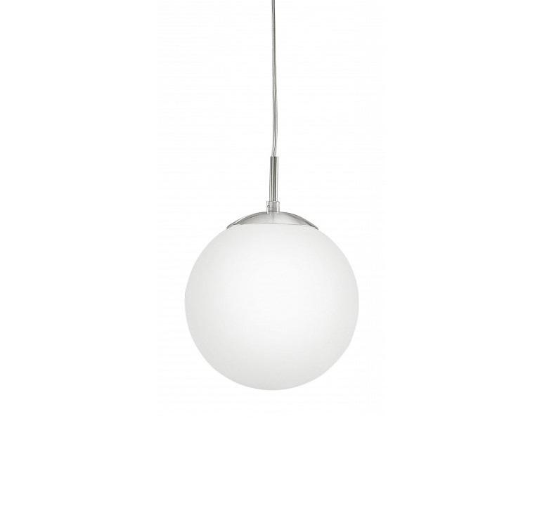 Подвесной светильник RondoПодвесные светильники<br>&amp;lt;div&amp;gt;Вид цоколя: E27&amp;lt;/div&amp;gt;&amp;lt;div&amp;gt;Мощность: 60W&amp;lt;/div&amp;gt;&amp;lt;div&amp;gt;Количество ламп: 1&amp;lt;/div&amp;gt;<br><br>Material: Стекло<br>Height см: 110<br>Diameter см: 20