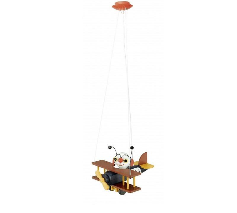 Подвесной светильник AirmanПодвесные светильники<br>&amp;lt;div&amp;gt;Вид цоколя: E27&amp;lt;/div&amp;gt;&amp;lt;div&amp;gt;Мощность: 15W&amp;lt;/div&amp;gt;&amp;lt;div&amp;gt;Количество ламп: 1&amp;lt;/div&amp;gt;&amp;lt;div&amp;gt;&amp;lt;br&amp;gt;&amp;lt;/div&amp;gt;&amp;lt;div&amp;gt;Материал: Дерево, металл&amp;lt;br&amp;gt;&amp;lt;/div&amp;gt;<br><br>Material: Металл<br>Length см: None<br>Width см: 32<br>Depth см: 30<br>Height см: 110
