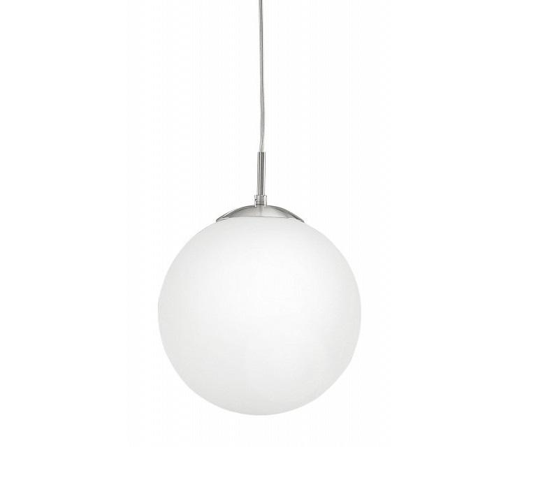 Подвесной светильник RondoПодвесные светильники<br>Вид цоколя: E27Мощность: 60WКоличество ламп: 1