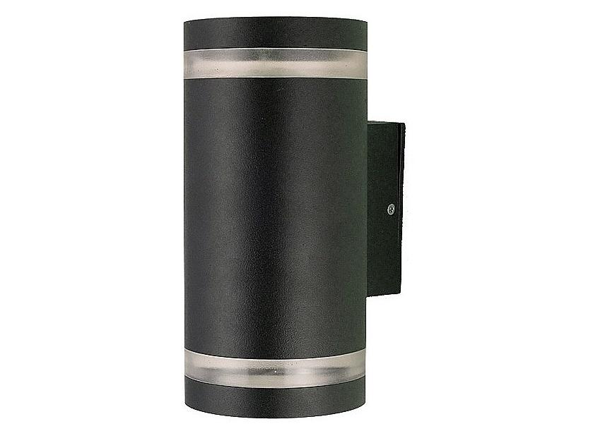 Накладной светильник FlickerБра<br>&amp;lt;div&amp;gt;Вид цоколя: GU10&amp;lt;/div&amp;gt;&amp;lt;div&amp;gt;Мощность: 6W&amp;lt;/div&amp;gt;&amp;lt;div&amp;gt;Количество ламп: 2&amp;lt;/div&amp;gt;&amp;lt;div&amp;gt;&amp;lt;br&amp;gt;&amp;lt;/div&amp;gt;&amp;lt;div&amp;gt;Материал: металл, стекло&amp;lt;/div&amp;gt;<br><br>Material: Металл<br>Width см: 10.2<br>Height см: 18