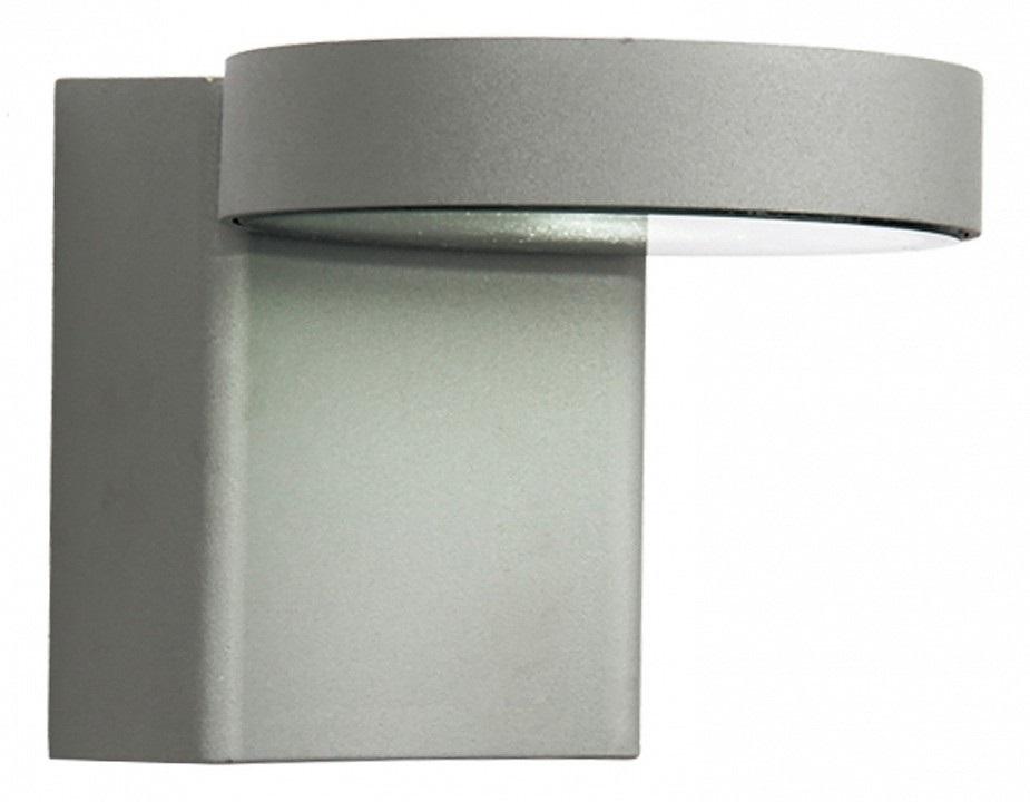 Светильник на штанге FlickerБра<br>&amp;lt;div&amp;gt;Вид цоколя: LED&amp;lt;/div&amp;gt;&amp;lt;div&amp;gt;Мощность: 10W&amp;lt;/div&amp;gt;&amp;lt;div&amp;gt;Количество ламп: 1&amp;lt;/div&amp;gt;&amp;lt;div&amp;gt;&amp;lt;br&amp;gt;&amp;lt;/div&amp;gt;&amp;lt;div&amp;gt;Материал: металл, стекло&amp;lt;/div&amp;gt;<br><br>Material: Металл<br>Ширина см: 10<br>Высота см: 10