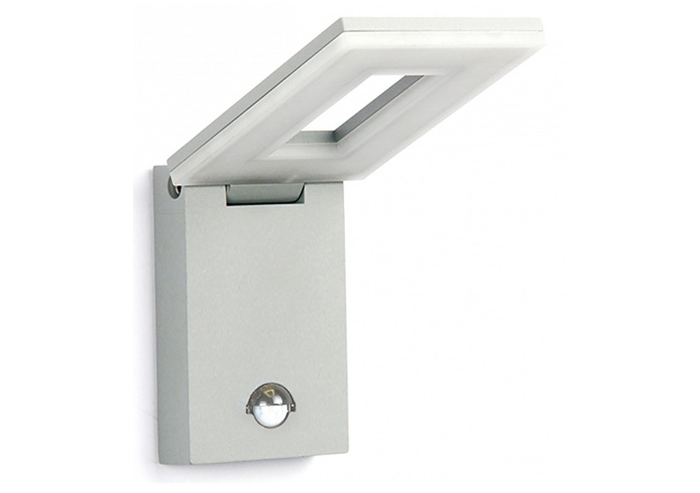 Светильник на штанге FlickerБра<br>&amp;lt;div&amp;gt;Вид цоколя: LED&amp;lt;/div&amp;gt;&amp;lt;div&amp;gt;Мощность: 10W&amp;lt;/div&amp;gt;&amp;lt;div&amp;gt;Количество ламп: 1&amp;lt;/div&amp;gt;&amp;lt;div&amp;gt;&amp;lt;br&amp;gt;&amp;lt;/div&amp;gt;&amp;lt;div&amp;gt;Материал: металл, стекло&amp;lt;/div&amp;gt;<br><br>Material: Металл<br>Ширина см: 10<br>Высота см: 30