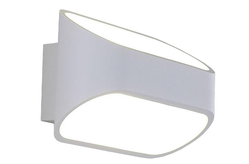 Накладной светильник Clt 510Бра<br>&amp;lt;div&amp;gt;Вид цоколя: LED&amp;lt;/div&amp;gt;&amp;lt;div&amp;gt;Мощность: 6W&amp;lt;/div&amp;gt;&amp;lt;div&amp;gt;Количество ламп: 2&amp;lt;/div&amp;gt;<br><br>Material: Металл<br>Width см: 16<br>Height см: 10