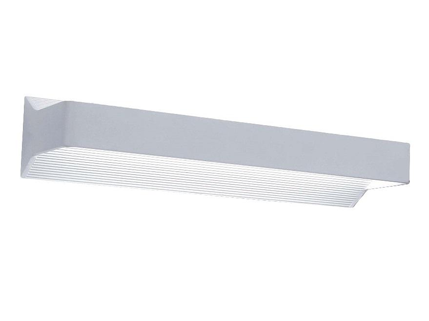 Накладной светильник Clt 326Бра<br>&amp;lt;div&amp;gt;Вид цоколя: LED&amp;lt;/div&amp;gt;&amp;lt;div&amp;gt;Мощность: 18W&amp;lt;/div&amp;gt;&amp;lt;div&amp;gt;Количество ламп: 1&amp;lt;/div&amp;gt;<br><br>Material: Металл<br>Width см: 53<br>Height см: 8