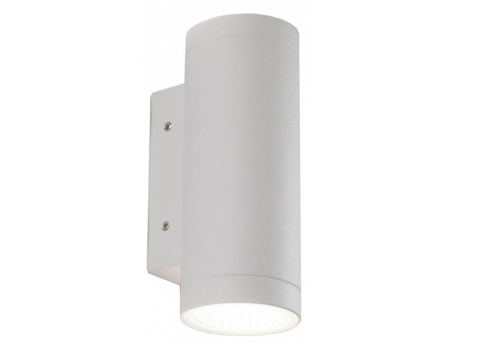Накладной светильник FlickerБра<br>&amp;lt;div&amp;gt;Вид цоколя: LED&amp;lt;/div&amp;gt;&amp;lt;div&amp;gt;Мощность: 3W&amp;lt;/div&amp;gt;&amp;lt;div&amp;gt;Количество ламп: 2&amp;lt;/div&amp;gt;&amp;lt;div&amp;gt;&amp;lt;br&amp;gt;&amp;lt;/div&amp;gt;&amp;lt;div&amp;gt;Материал: металл, стекло&amp;lt;/div&amp;gt;<br><br>Material: Металл<br>Ширина см: 5<br>Высота см: 12