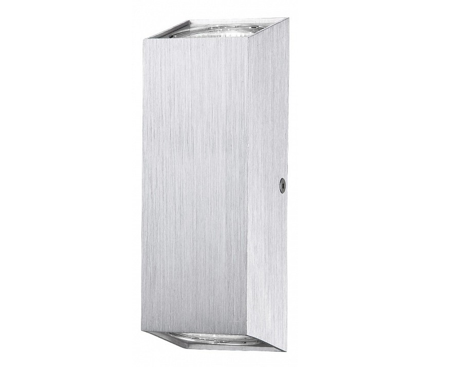 Накладной светильник Clt 222Бра<br>&amp;lt;div&amp;gt;Вид цоколя: GU5&amp;lt;/div&amp;gt;&amp;lt;div&amp;gt;Мощность: 50W&amp;lt;/div&amp;gt;&amp;lt;div&amp;gt;Количество ламп: 2&amp;lt;/div&amp;gt;<br><br>Material: Металл<br>Length см: None<br>Width см: 6<br>Depth см: 6<br>Height см: 18