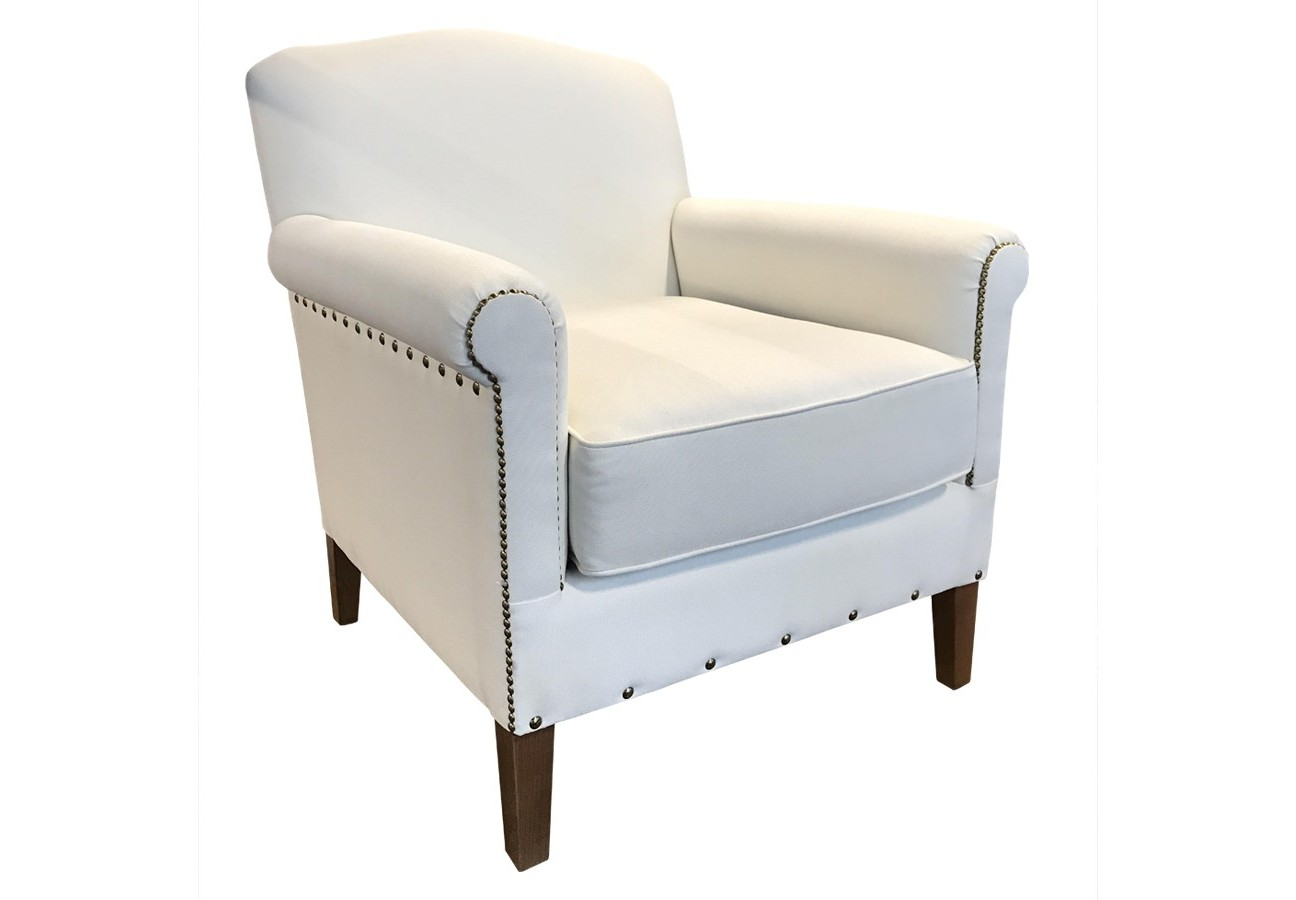 Кресло MyFurnish 15431608 от thefurnish