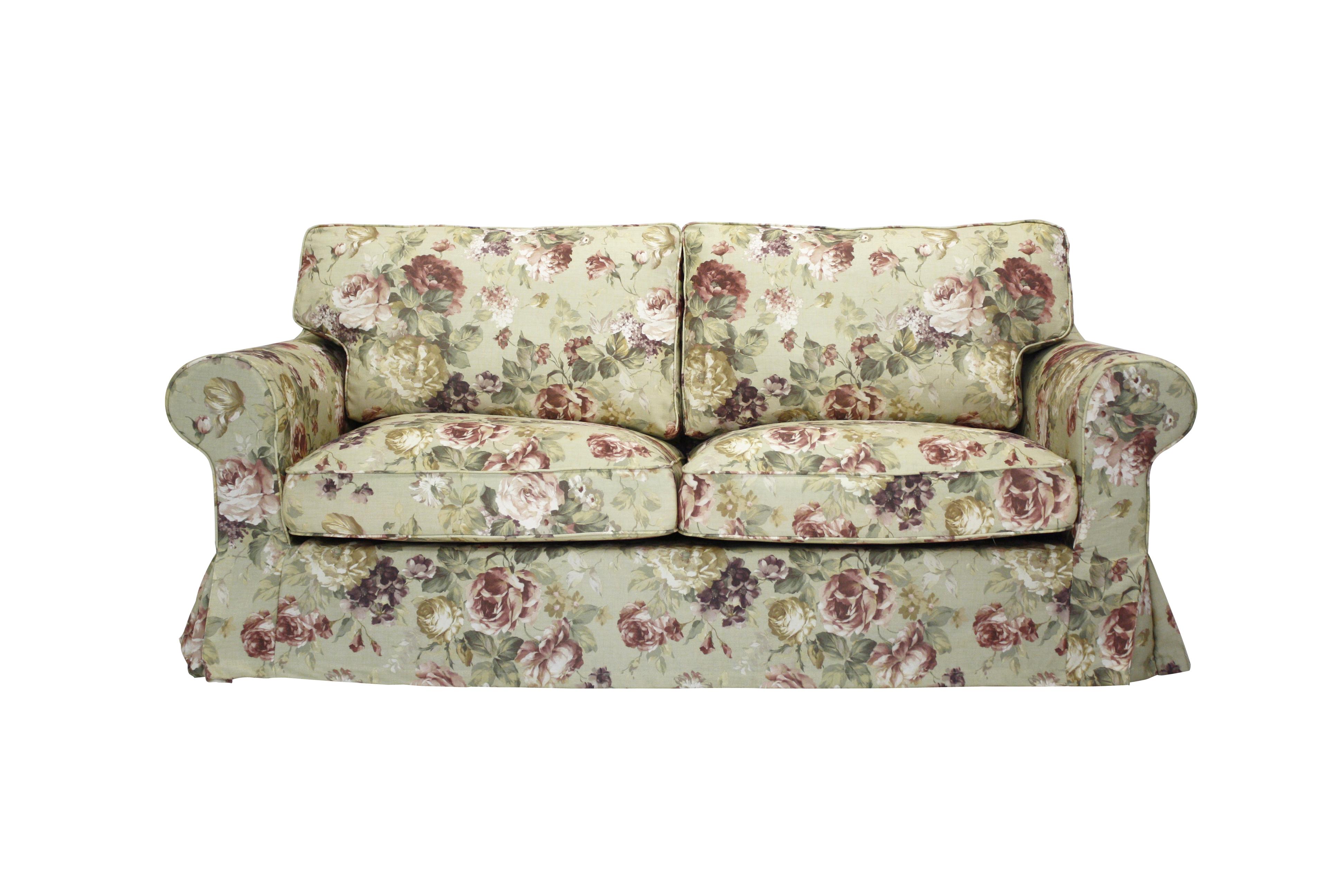 Диван ПровансДвухместные диваны<br>&amp;lt;div&amp;gt;Любите во всем проявлять свою индивидуальность? &amp;quot;Прованс&amp;quot; - &amp;amp;nbsp;отличная возможность это доказать. Благодаря классической форме, вы можете выбрать обивку абсолютно любой фактуры и расцветки, и при этом диван будет выглядеть стильно и свежо. Подушки выполнены из экологичного материала, в котором не заводится пылевой клещ и грибок. Спите спокойно!&amp;lt;/div&amp;gt;&amp;lt;div&amp;gt;&amp;lt;br&amp;gt;&amp;lt;/div&amp;gt;&amp;lt;div&amp;gt;&amp;lt;span style=&amp;quot;font-size: 14px;&amp;quot;&amp;gt;Изделие можно заказать в любой ткани, стоимость и срок изготовления уточняйте у менеджера.&amp;lt;/span&amp;gt;&amp;lt;br&amp;gt;&amp;lt;/div&amp;gt;<br><br>Material: Текстиль<br>Width см: 200<br>Depth см: 93<br>Height см: 75