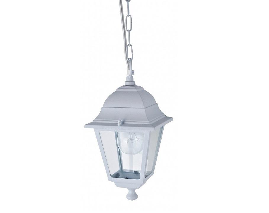 Уличный светильник Favourite 15437030 от thefurnish