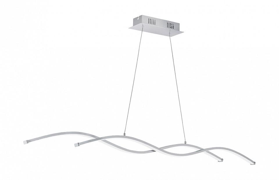 Подвесной светильник Lasana 2Подвесные светильники<br>&amp;lt;div&amp;gt;Вид цоколя: LED&amp;lt;/div&amp;gt;&amp;lt;div&amp;gt;Мощность: 14W&amp;lt;/div&amp;gt;&amp;lt;div&amp;gt;Количество ламп: 2&amp;lt;/div&amp;gt;<br><br>Material: Сталь<br>Ширина см: 120<br>Высота см: 120<br>Глубина см: 11