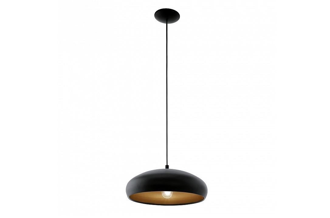 Купить Подвесной светильник Mogano 1 , Eglo