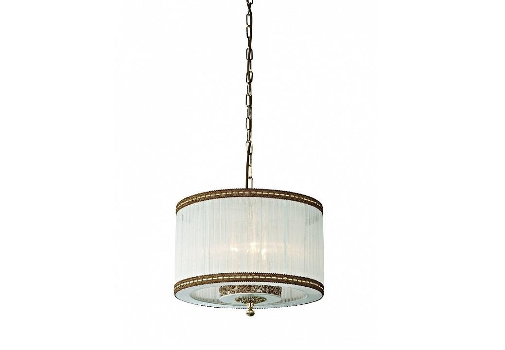 Подвесной светильник SelenaПодвесные светильники<br>&amp;lt;div&amp;gt;Вид цоколя: E14&amp;lt;/div&amp;gt;&amp;lt;div&amp;gt;Мощность: 60W&amp;lt;/div&amp;gt;&amp;lt;div&amp;gt;Количество ламп: 3&amp;lt;/div&amp;gt;&amp;lt;div&amp;gt;&amp;lt;br&amp;gt;&amp;lt;/div&amp;gt;&amp;lt;div&amp;gt;Материал: гипс, металл&amp;lt;/div&amp;gt;<br><br>Material: Металл<br>Высота см: 33