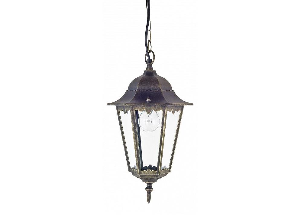 Уличный светильник Favourite 15431633 от thefurnish