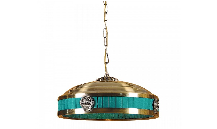 Подвесной светильник KremlinПодвесные светильники<br>&amp;lt;div&amp;gt;Вид цоколя: E14&amp;lt;/div&amp;gt;&amp;lt;div&amp;gt;Мощность: 40W&amp;lt;/div&amp;gt;&amp;lt;div&amp;gt;Количество ламп: 3&amp;lt;/div&amp;gt;<br><br>Material: Металл<br>Height см: 100<br>Diameter см: 37