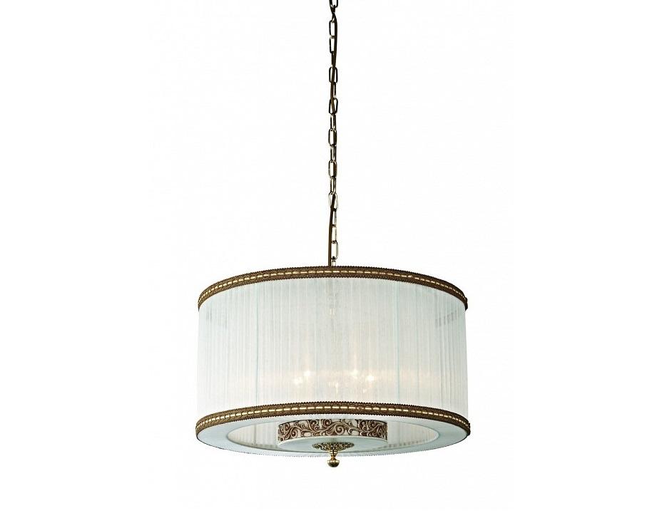 Подвесной светильник SelenaПодвесные светильники<br>&amp;lt;div&amp;gt;Вид цоколя: E14&amp;lt;/div&amp;gt;&amp;lt;div&amp;gt;Мощность: 40W&amp;lt;/div&amp;gt;&amp;lt;div&amp;gt;Количество ламп: 5&amp;lt;/div&amp;gt;&amp;lt;div&amp;gt;&amp;lt;br&amp;gt;&amp;lt;/div&amp;gt;&amp;lt;div&amp;gt;Материал: гипс, металл&amp;lt;br&amp;gt;&amp;lt;/div&amp;gt;<br><br>Material: Металл<br>Height см: 37<br>Diameter см: 50