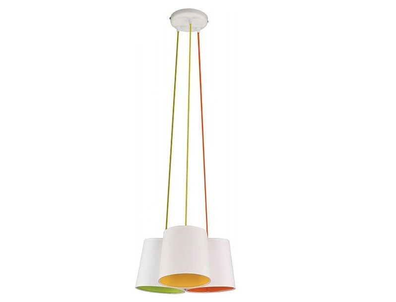 Подвесной светильник ArtosПодвесные светильники<br>&amp;lt;div&amp;gt;Вид цоколя: E27&amp;lt;/div&amp;gt;&amp;lt;div&amp;gt;Мощность: 60W&amp;lt;/div&amp;gt;&amp;lt;div&amp;gt;Количество ламп: 3&amp;lt;/div&amp;gt;&amp;lt;div&amp;gt;&amp;lt;br&amp;gt;&amp;lt;/div&amp;gt;&amp;lt;div&amp;gt;Материал плафонов: полимер&amp;lt;/div&amp;gt;<br><br>Material: Пластик<br>Height см: 136<br>Diameter см: 36