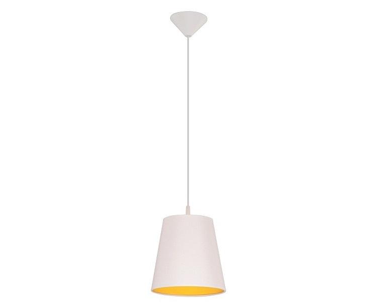 Подвесной светильник ArtosПодвесные светильники<br>&amp;lt;div&amp;gt;Вид цоколя: E27&amp;lt;/div&amp;gt;&amp;lt;div&amp;gt;Мощность: 60W&amp;lt;/div&amp;gt;&amp;lt;div&amp;gt;Количество ламп: 1&amp;lt;/div&amp;gt;&amp;lt;div&amp;gt;&amp;lt;br&amp;gt;&amp;lt;/div&amp;gt;&amp;lt;div&amp;gt;Материал плафонов: полимер&amp;lt;/div&amp;gt;<br><br>Material: Пластик<br>Height см: 95<br>Diameter см: 22