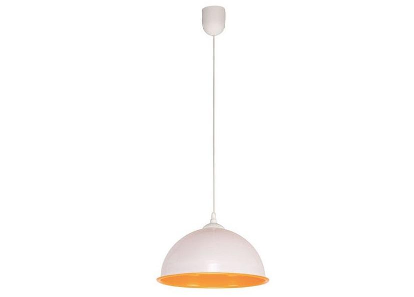 Подвесной светильник CarloПодвесные светильники<br>&amp;lt;div&amp;gt;Вид цоколя: E27&amp;lt;/div&amp;gt;&amp;lt;div&amp;gt;Мощность: 60W&amp;lt;/div&amp;gt;&amp;lt;div&amp;gt;Количество ламп: 1&amp;lt;/div&amp;gt;&amp;lt;div&amp;gt;&amp;lt;br&amp;gt;&amp;lt;/div&amp;gt;&amp;lt;div&amp;gt;Материал плафонов: полимер&amp;lt;/div&amp;gt;<br><br>Material: Пластик<br>Height см: 95<br>Diameter см: 30