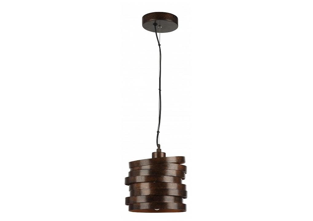 Подвесной светильник BobinaПодвесные светильники<br>&amp;lt;div&amp;gt;Вид цоколя: E27&amp;lt;/div&amp;gt;&amp;lt;div&amp;gt;Мощность: 60W&amp;lt;/div&amp;gt;&amp;lt;div&amp;gt;Количество ламп: 1&amp;lt;/div&amp;gt;<br><br>Material: Металл<br>Высота см: 22